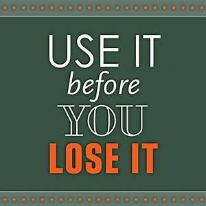 use_lose