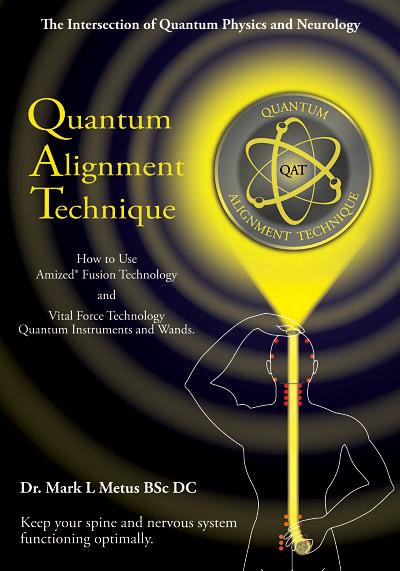 quantum-alignment-technique-book